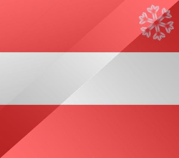 De vlag van Dordrecht