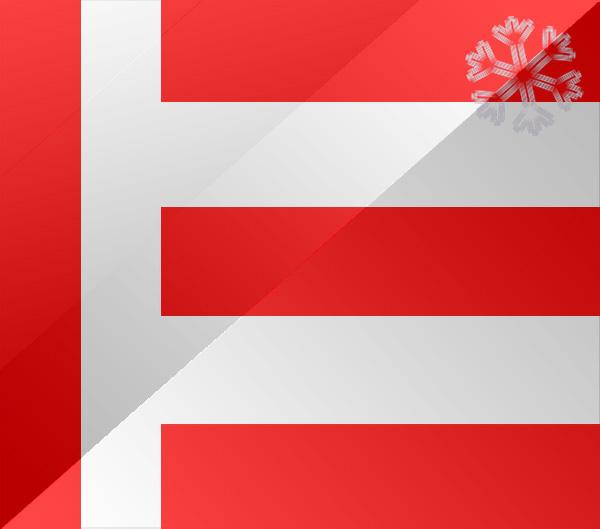 De vlag van Eindhoven