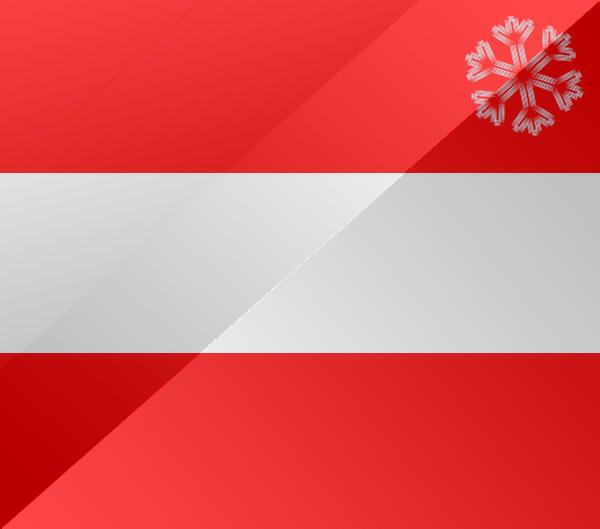 De vlag van Goes