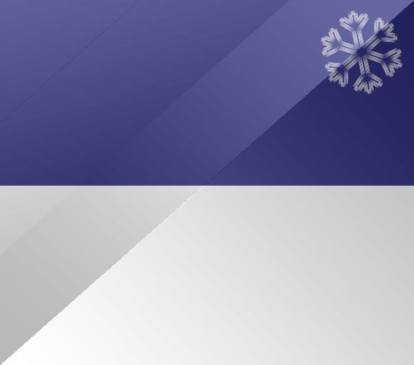 De vlag van Hoogeveen