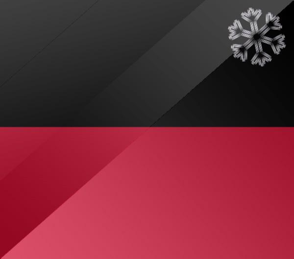 De vlag van Nijmegen