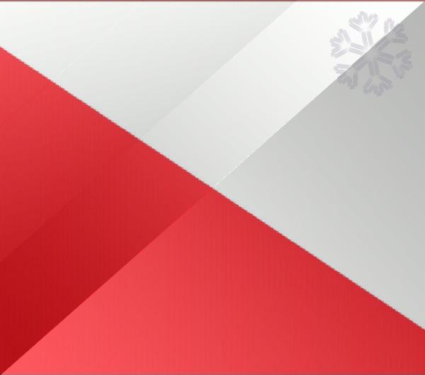 De vlag van Utrecht