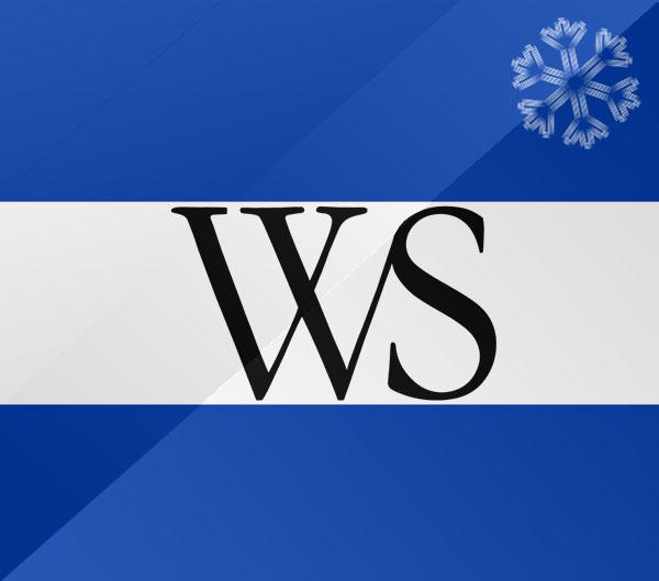 De vlag van Weesp