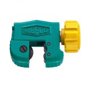 Refco compact pijpsnijder