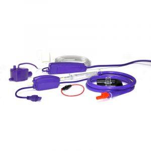 Aspen Micro-V FP1200 Condenswaterpomp
